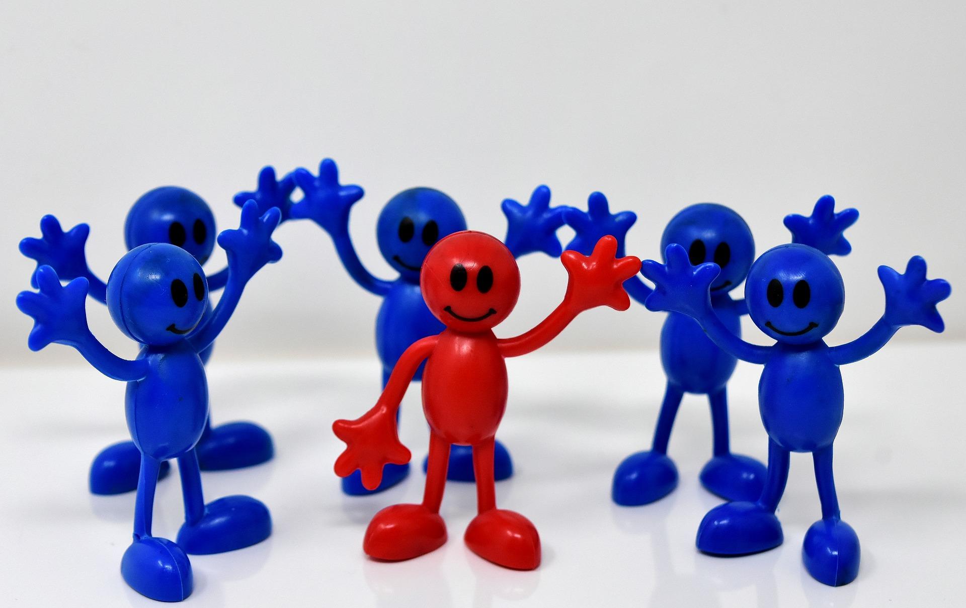 FunnelCockpit Mitgliederbereich